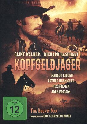 Kopfgeldjäger (1972)