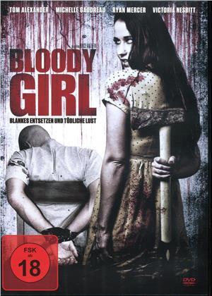 Bloody Girl (1990)