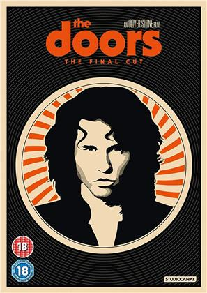 The Doors (1991) (Final Cut)
