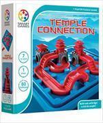 Temple Connection - Dragon Edition (mult)
