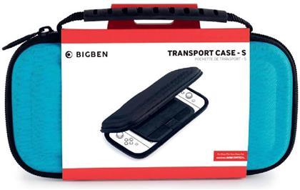 Travel Case - blue [NSW Lite]