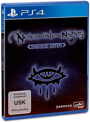 Neverwinter Nights (Enhanced Edition)