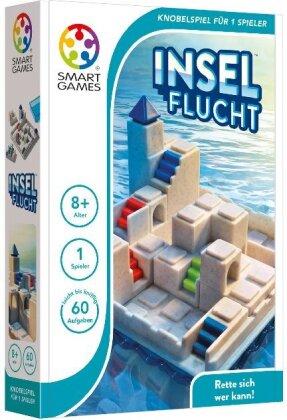 Insel-Flucht (Spiel)