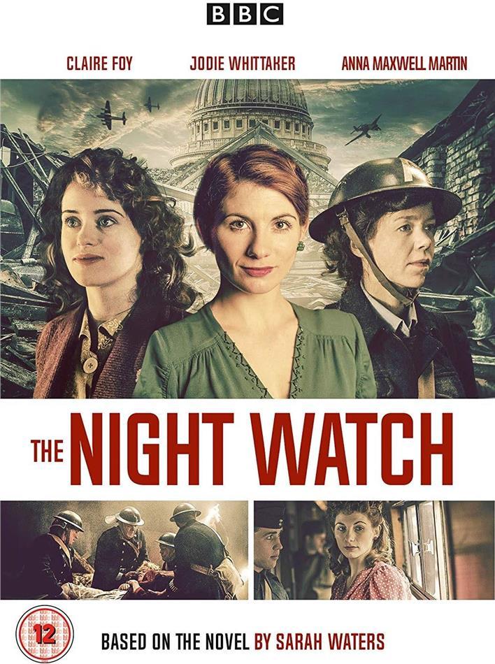 The Night Watch (2011) (BBC)
