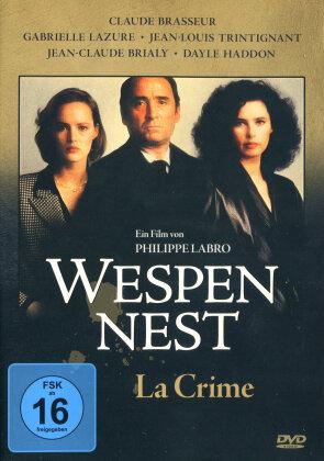 Das Wespennest (1983)