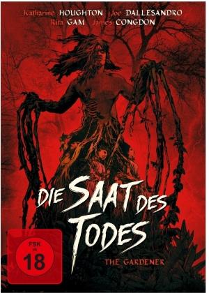 Die Saat des Todes (1974)