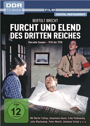 Furcht und Elend des Dritten Reiches (1981) (DDR TV-Archiv)