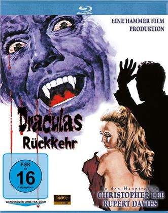 Draculas Rückkehr (1968)
