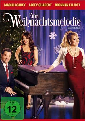 Eine Weihnachtsmelodie (2015)