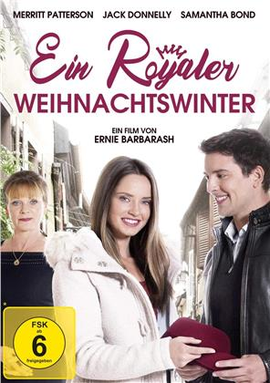 Ein Royaler Weihnachtswinter (2017)