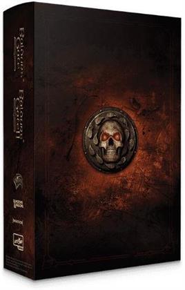 Baldur's Gate - Enhanced Edition (Collector's Edition)