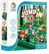Jump In' - XXL (mult)