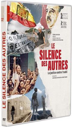 Le silence des autres (2018)