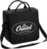 Capital - Capital Logo (Record Backpack)
