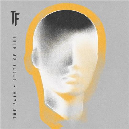 The Faim - State of Mind (Deluxe Edition)