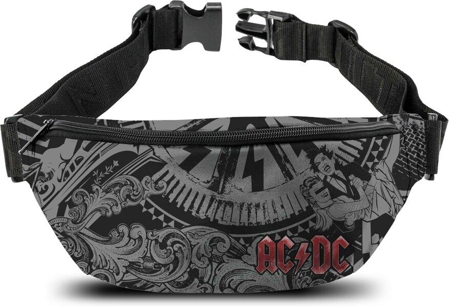 AC/DC - Decibel (Bum Bag)