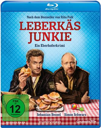 Leberkäsjunkie - Ein Eberhofkrimi (2019)
