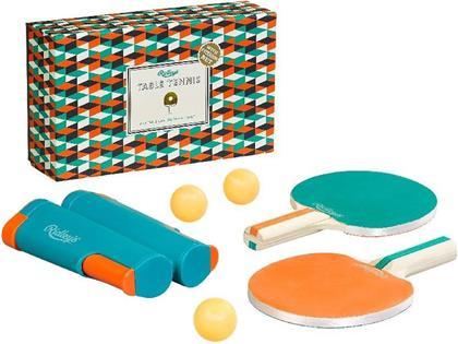 Table Tennis Set - Tischtennis-Set