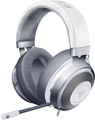 Razer Kraken Gaming Headset - Mercury