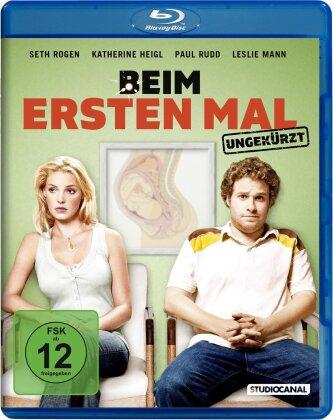 Beim ersten Mal (2007) (Neuauflage)