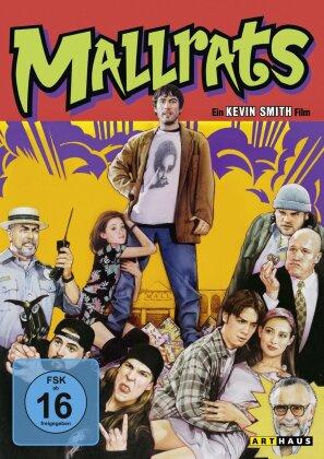 Mallrats (1995) (Neuauflage)