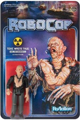 Robocop - Emil Antonowsky (Reaction Figure)
