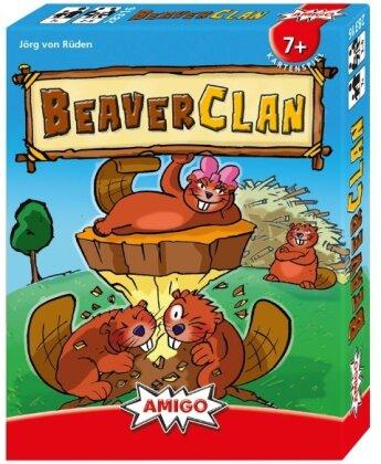 Beaver Clan