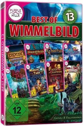 Best of Wimmelbild Vol.13