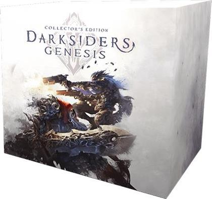 Darksiders Genesis (Édition Collector)