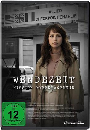 Wendezeit (2019)