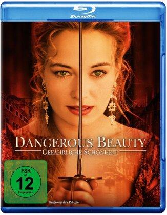 Dangerous Beauty - Gefährliche Schönheit (1998)