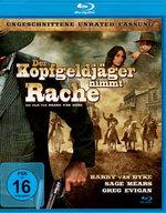 Der Kopfgeldjäger nimmt Rache (2010)