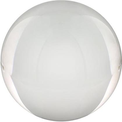 Luna Lakota Crystal Ball - 7cm