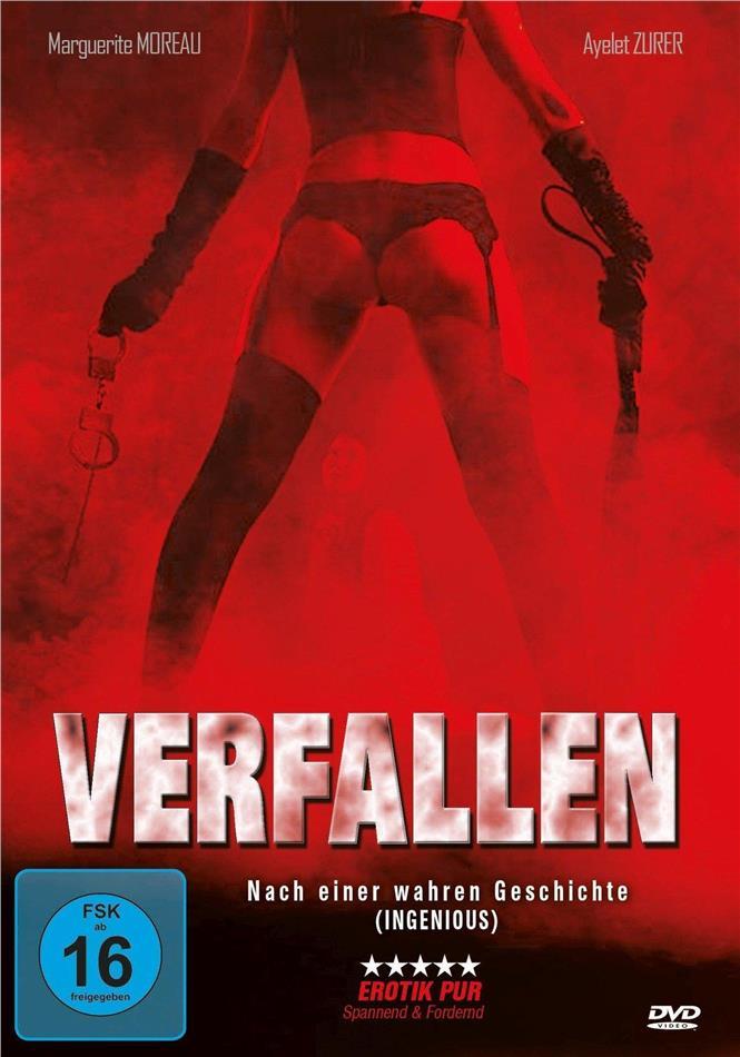 Verfallen (2009) (Uncut)