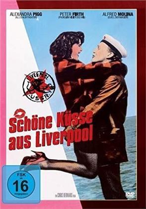Schöne Küsse aus Liverpool (1985)
