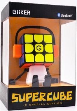 GiiKER Supercube i3 (Special Edition)