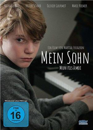 Mein Sohn (2006)