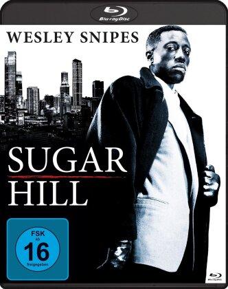 Sugar Hill (1993)