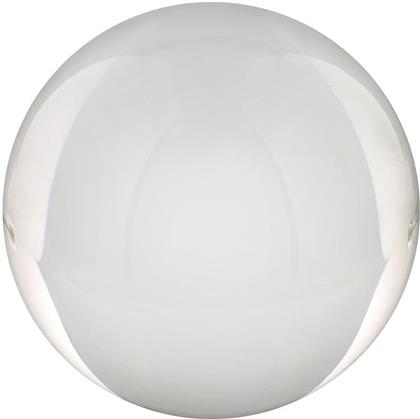 Luna Lakote Crystal Ball - 11cm