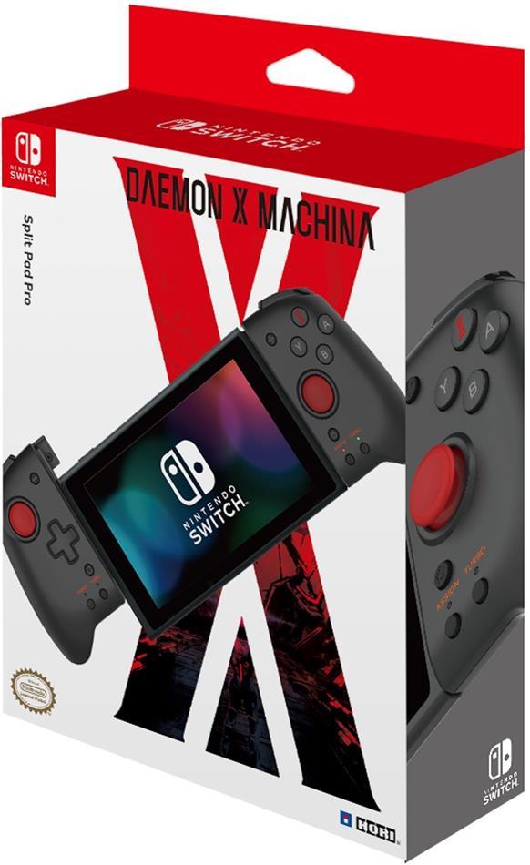 Nintendo Switch - HORI Split Pad Pro
