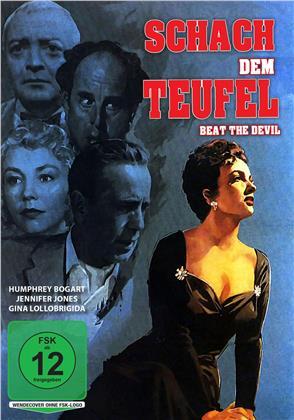 Schach dem Teufel - Beat The Devil (1953) (s/w)