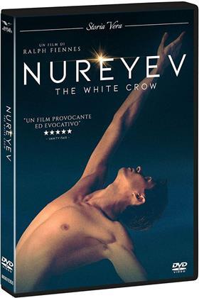 Nureyev - The White Crow (2018) (Storia Vera)
