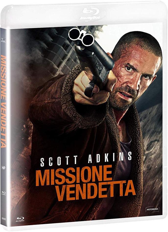 Missione vendetta (2019)