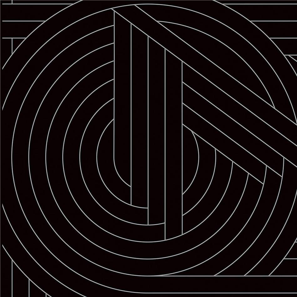 Orchestral Manoeuvres In The Dark (OMD) - Souvenir (2 CDs)