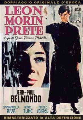Leon Morin prete (1961) (Doppiaggio Originale D'epoca, HD-Remastered, n/b)