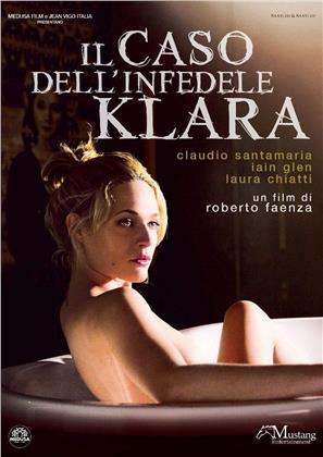 Il caso dell'infedele Klara (Riedizione)
