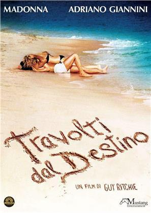 Travolti dal destino (2002) (Riedizione)
