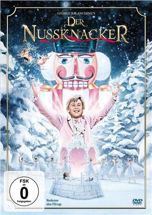 Der Nussknacker (1993)