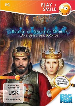 Bridge to Another World - Das Spiel der Könige - PLAY+SMILE