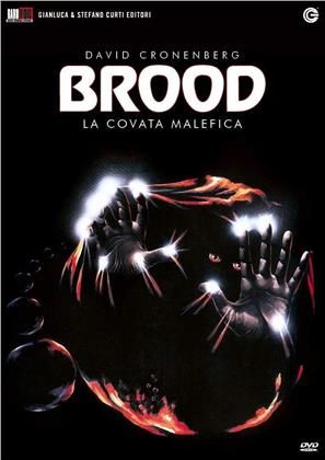 Brood - La covata malefica (1979) (Riedizione)
